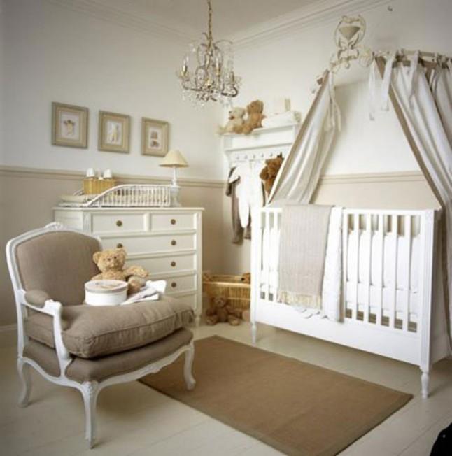 neutral-nursery-design-idea-neutral-home-interior-920x929