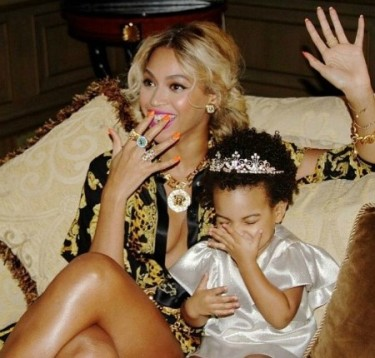 beyonce-and-blue-ivy1