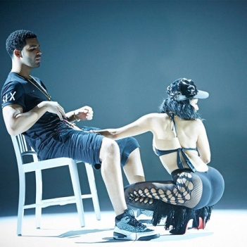 drake-nicki-anaconda-1