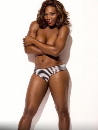 Serena-Williams-nue1