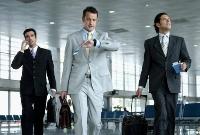 travelling bosses