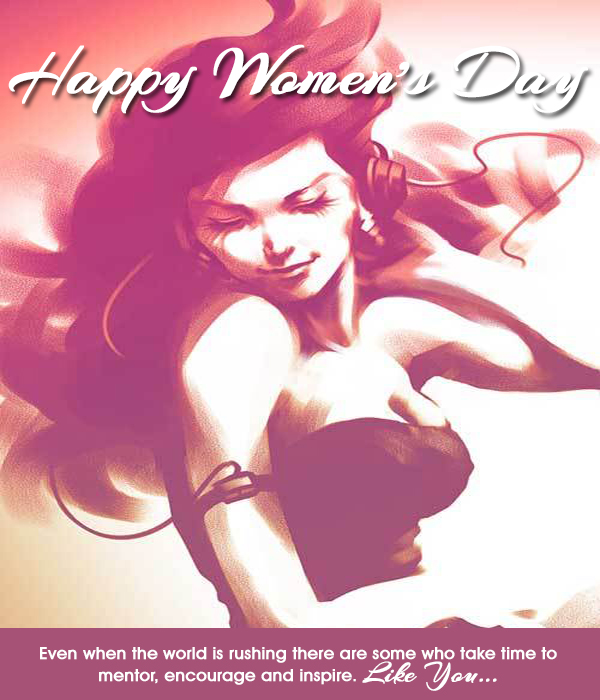 womans_day2