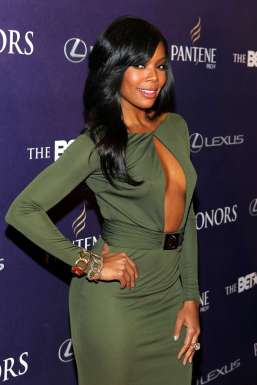 Gabrielle-Union---2013-BET-Honors-01
