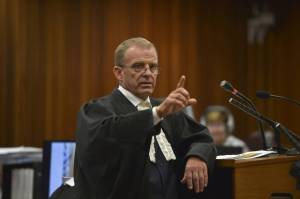 Gerrie-Nel-finger-point