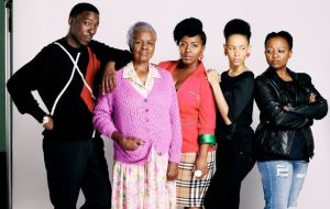 Generations+Legacy+3