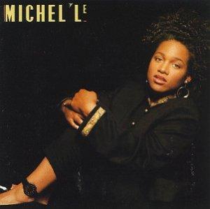 Michel'le_(album)