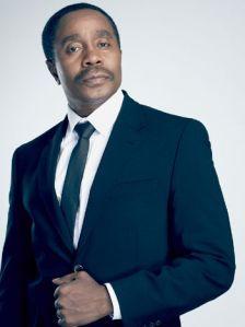 Vusi Kunene, plays the role of ruthless Chief Bhekifa Ntshangase Ngubane In Isibaya