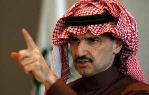 alwaleed_bin_talal
