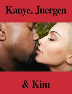 why Kanye