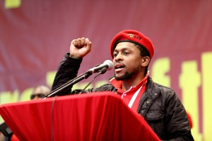 EFF Conference 2014
